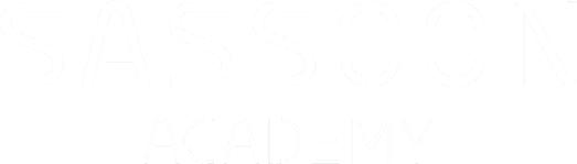 Sassoon-logo